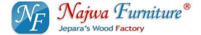 Jepara Wood Factory